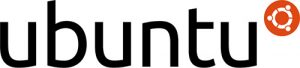 دانلود سیستم عامل لینوکس آبونتو Linux Ubuntu v16.04