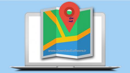 آموزش کامل برای رتبه بندی وب سایت های کسب و کار و بیزنس