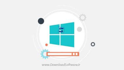 آموزش چگونه ویندوز 8 را نصب کنیم؟