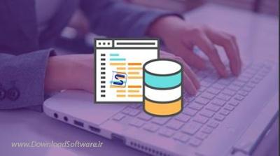 دانلود فیلم آموزشی اتصال PHP به MySQL