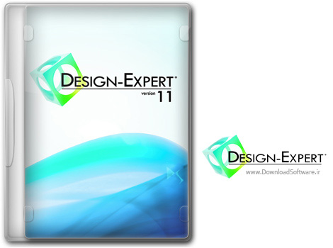 دانلود Stat-Ease Design-Expert
