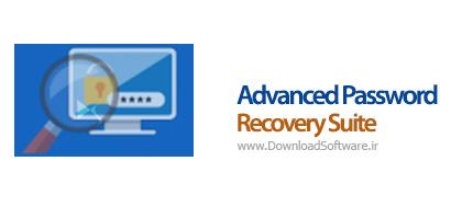 دانلود Advanced Password Recovery Suite