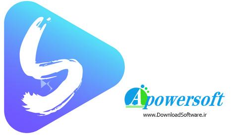 دانلود Apowersoft ApowerShow