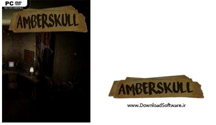 دانلود Amberskull