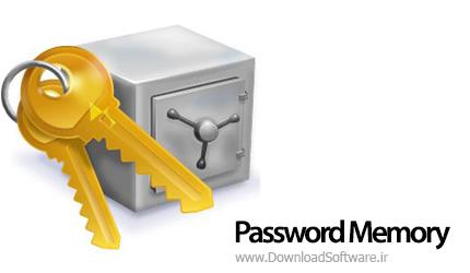 دانلود Password Memory