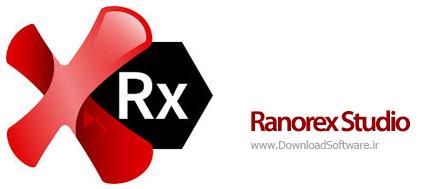 دانلود Ranorex Studio
