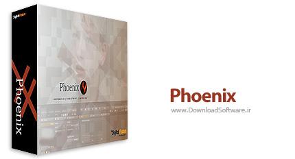 دانلود Phoenix Finish