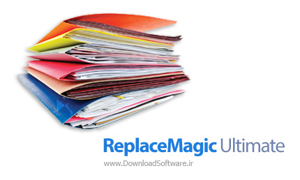 دانلود ReplaceMagic.Ultimate