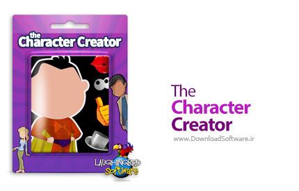 دانلود The Character Creator