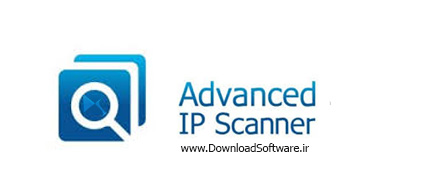 دانلود Advanced IP Scanner