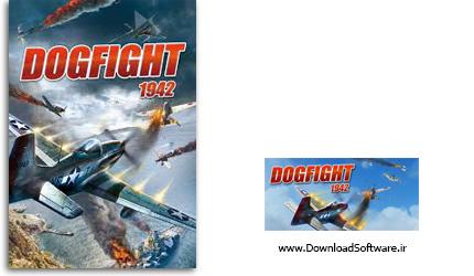 دانلود Dogfight 1942