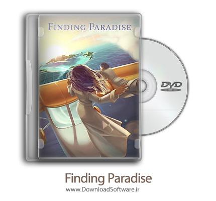 دانلود Finding Paradise - بازی یافتن بهشت
