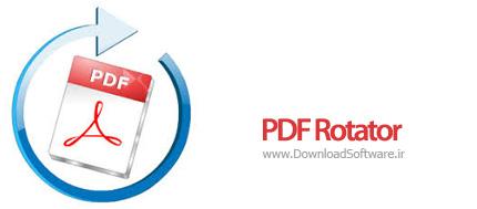 دانلود PDF Rotator