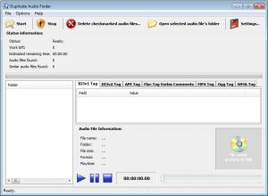http://www.downloadsoftware.ir/uploads/2018/07/3delite-Duplicate-Audio-Finder.jpg