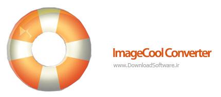 دانلود ImageCool Converter Pro