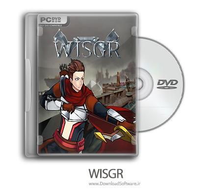 دانلود WISGR - بازی ویسگر