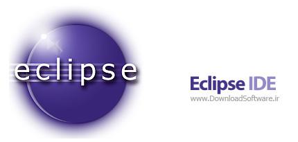 دانلود Eclipse IDE for C/C++ Developers Photon