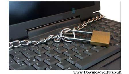 دانلود Access Lock