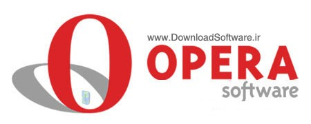 دانلود نرم افزار مرورگر اپرا Opera