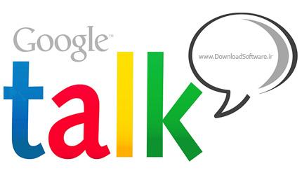 دانلود Google Talk نسخه جدید نرم افزار گوگل تاک با امکانات جدید