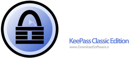 KeePass-Classic-Edition