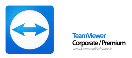TeamViewer-Corporate-Premium