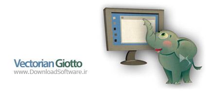 Vectorian Giotto