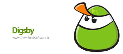 دانلود نرم افزار Digsby Build مدیریت چند ID ، ایمیل و شبکه های اجتماعی