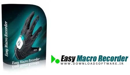 Easy-Macro-Recorder