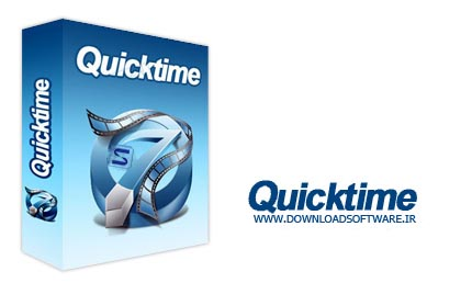 QuickTime-Player-Pro