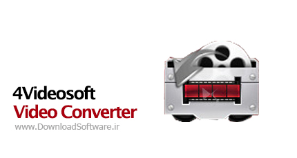 4Videosoft-Video-Converter