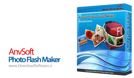 AnvSoft-Photo-Flash-Maker-Professional