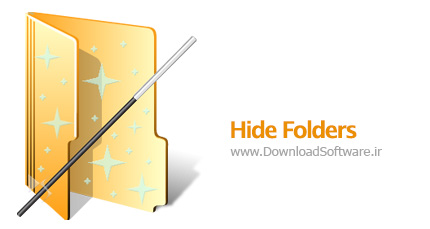 Hide-Folders
