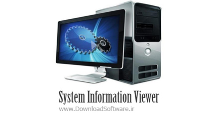 System-Information-Viewer