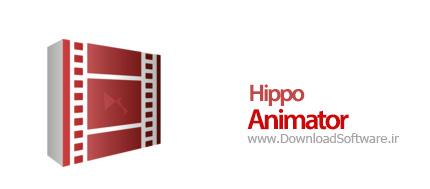 Hippo-Animator