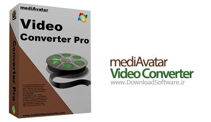 mediAvatar-Video-Converter