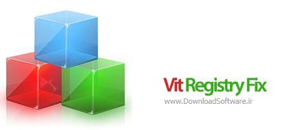 Vit-Registry-Fix
