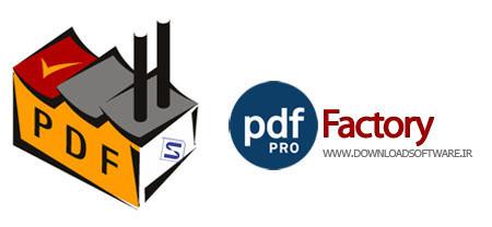 pdfFactory-Pro