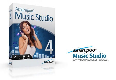 Ashampoo-Music-Studio
