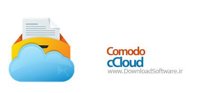 Comodo-cCloud
