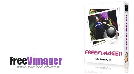 FreeVimager