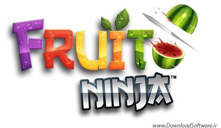 Fruit-Ninja-HD
