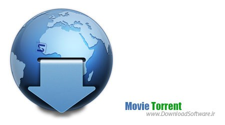 Movie Torrent
