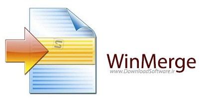 WinMerge