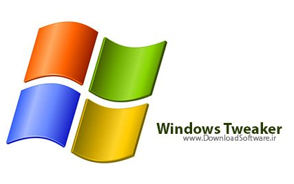 Windows Tweaker