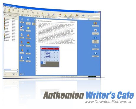 anthemion-writers-cafe