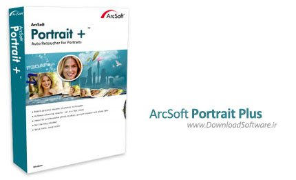arcsoft-portrait-plus