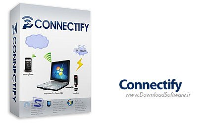 connectify-pro