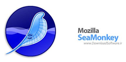 mozilla-seamonkey