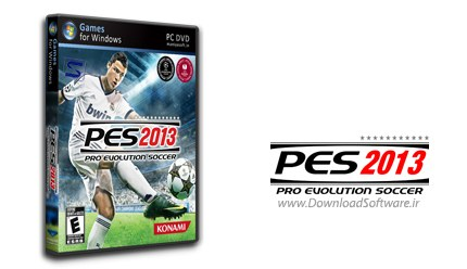 pes2013-cover